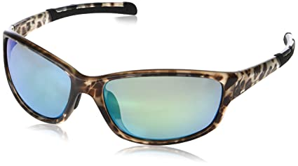 8b98743ef1e5 Image Unavailable. Image not available for. Color  Callaway Sungear Women s  Harrier Golf Sunglasses ...