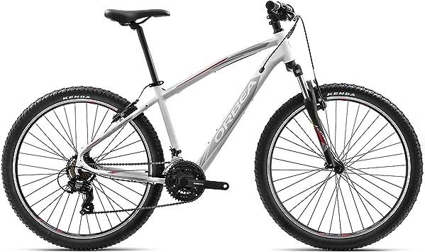 Orbea Sport 30 Mountain Bike 7 velocidades Shimano Bicicleta ...