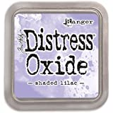 Ranger Shaded Lilac Tim Holtz Distress Oxides Ink Pad
