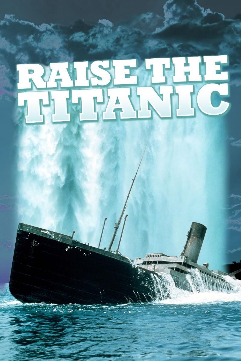 Titanic Book In Hindi