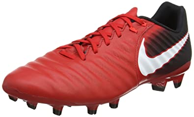 6199f37a8c769 Nike Tiempo Ligera IV FG