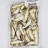 なしこ小町 大分県豊後大野市産 どんこ椎茸のうまみがギュッと凝縮 原木栽培どんこ椎茸 乾燥 スライスカット 30グラム入り