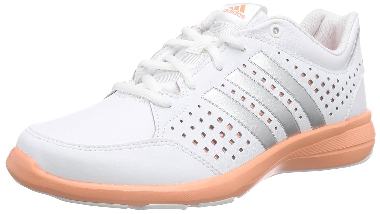 adidas Arianna III, Women's Fitness Shoes Women's Fitness Shoes adidas Performance