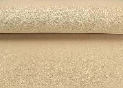 Napa de microfibra de muebles de diseño de tela de napa de ...