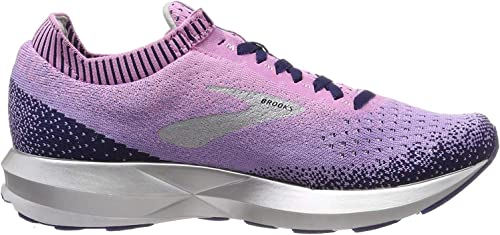 Brooks Levitate 2, Zapatillas de Running para Mujer: Amazon.es ...