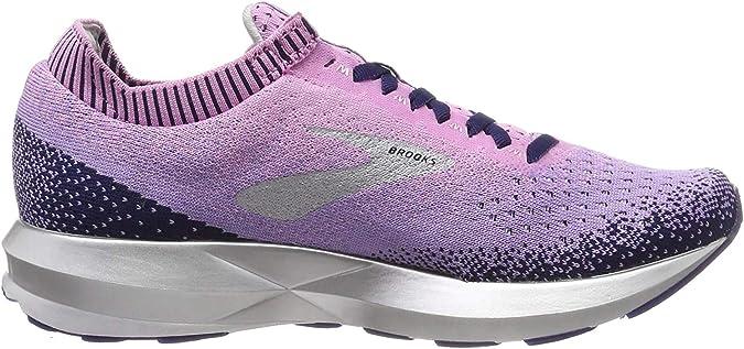 Brooks Levitate 2, Zapatillas de Running para Mujer: Amazon.es ...