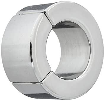 Image Unavailable Image Not Available For Color Magnetic Stainless Steel