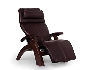 Perfect Perfect Chair U0026quot;PC 610u0026quot; Premium Leather Zero Gravity Hand Crafted
