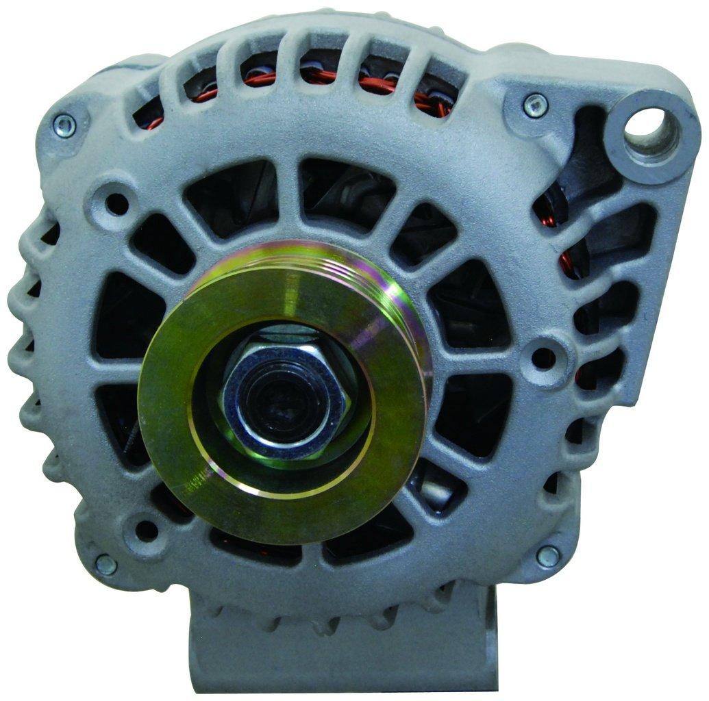 Premier Gear PG-8229 Professional Grade New Alternator