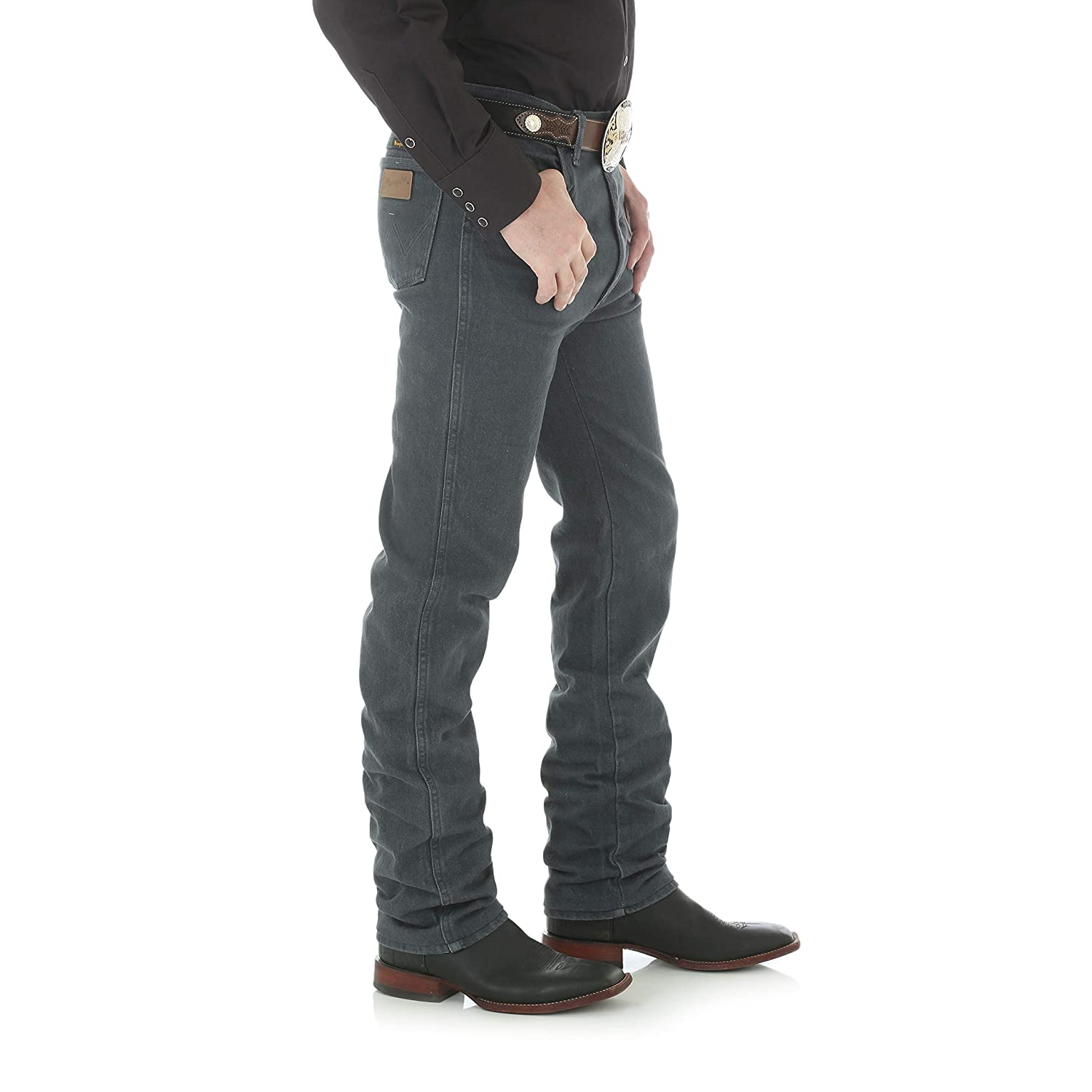 Wrangler Mens Pants
