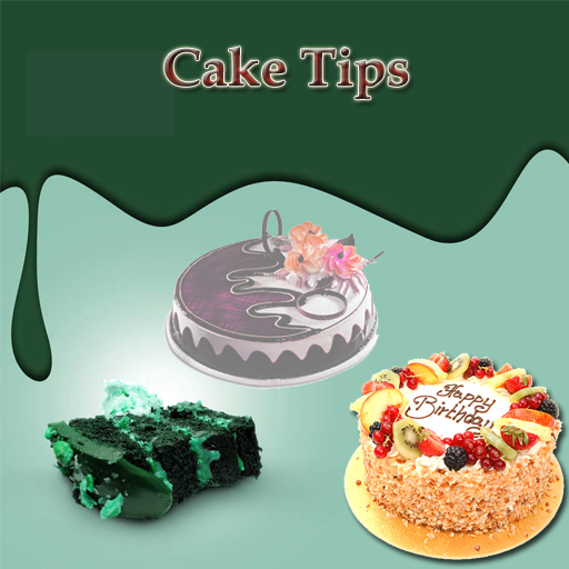 cake-tips