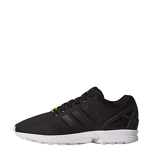 ccecb75f630b80 adidas ZX Flux, Scarpe da Fitness Uomo: adidas Originals: Amazon.it ...