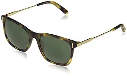 1f3c2469cacd5 Amazon.com  Dragon Alliance Jake Sun Glasses for Men Women
