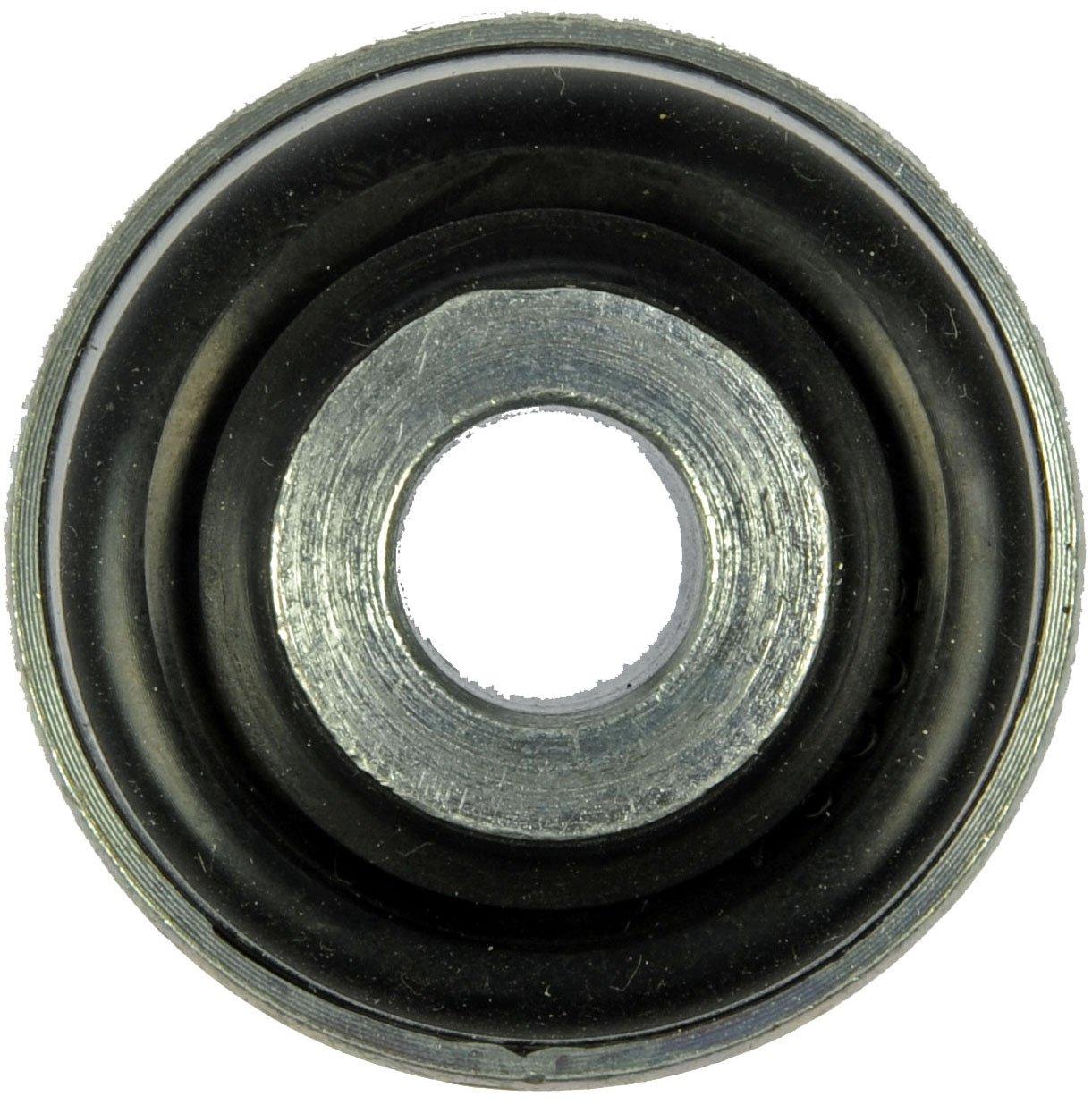 Dorman 905-520 Rear Suspension Knuckle Bushing
