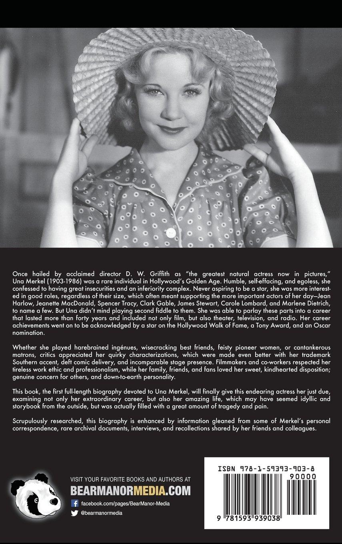 Mosang (b. 1972),Kristin Davis Porno nude Amy Hixson USA,Heather Bambrick