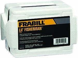 Frabill 1025 Lil Fisherman