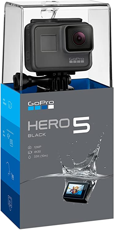 GoPro CHDHX-502 product image 2