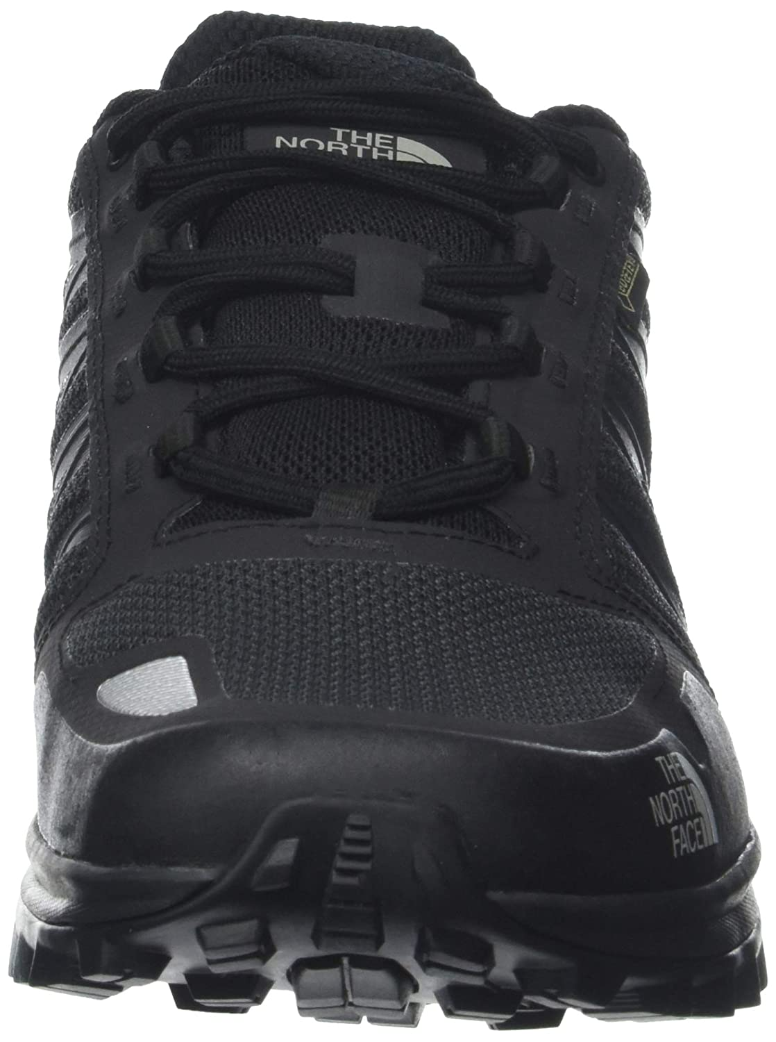 4001648f224 THE NORTH FACE Men's Litewave Fastpack Gore-tex Low Rise Hiking Boots:  Amazon.co.uk: Shoes & Bags