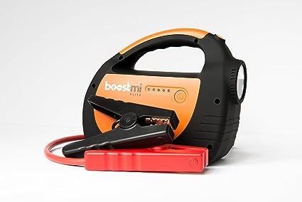 Krator Smoke Hand Guards Deflectors Wind Protector Winter for Honda Shadow Aero Phantom VLX 750 1100