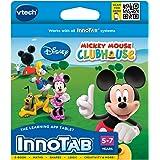 Amazon.com: VTech - InnoTab Software - Disney Princesses ...