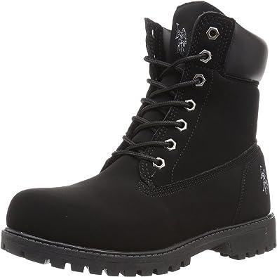 2-Rudy Winter Boot