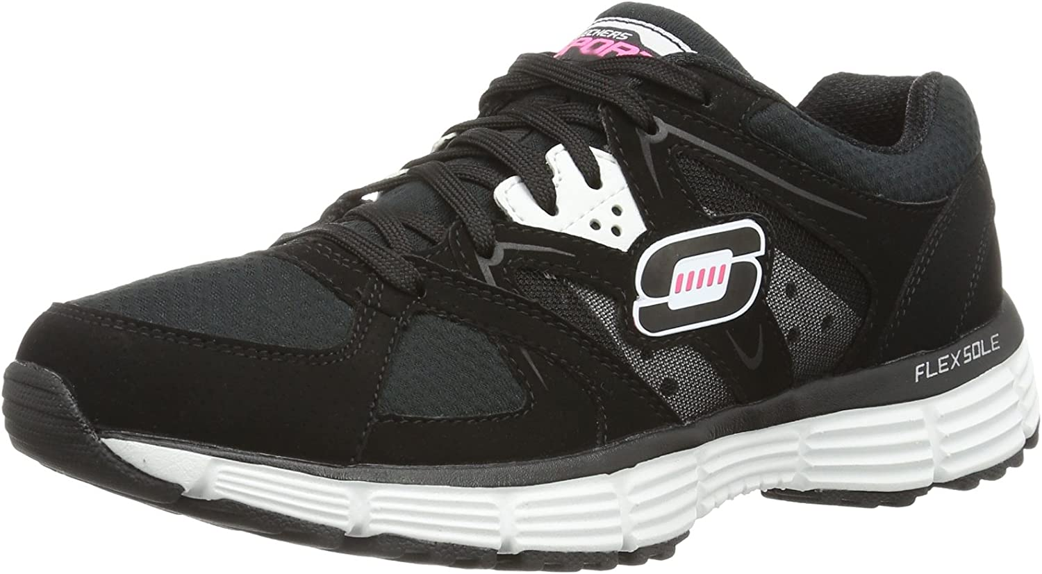 skechers new design