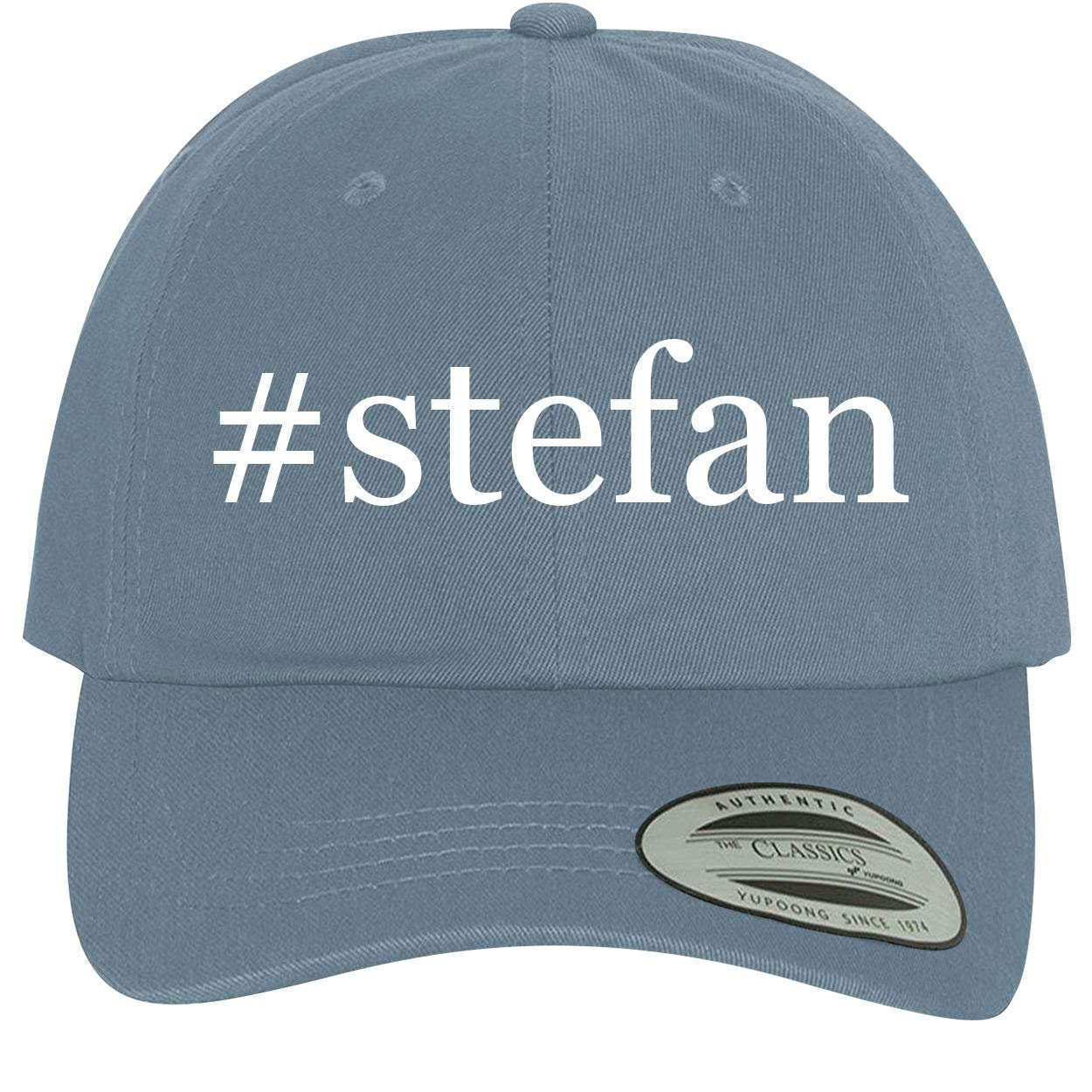 BH Cool Designs #Stefan Comfortable Dad Hat Baseball Cap
