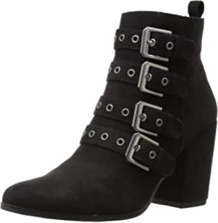 5d95e35f1d1 Carlos by Carlos Santana Women s Gamma Fashion Boot