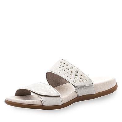 Gabor Preston Damen Casual Sandalen Kaufen Online-Shop