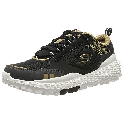 Skechers Mens Monster Sneaker | Fashion Sneakers