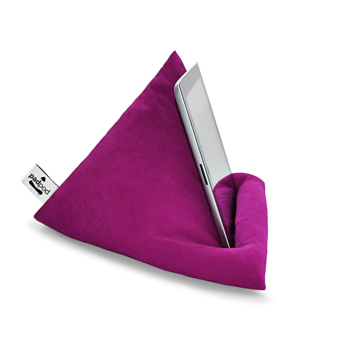 Best Beanbag For Ipad Tablets Reviews and Comparison on Flipboard by