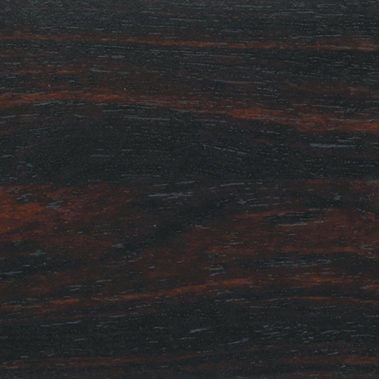 Single Piece of African Blackwood, 2'' x 2'' x 12'' by Woodcraft Woodshop