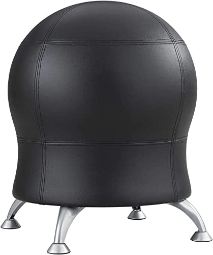 Safco Products Zenergy Ball Chair