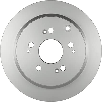 16-Pack WD35X21038 Lower Rack Wheel Kit Replacement for General Electric PDW7300J15BB Dishwasher UpStart Components Brand Compatible with WD35X21038 Lower Rack Roller Wheel