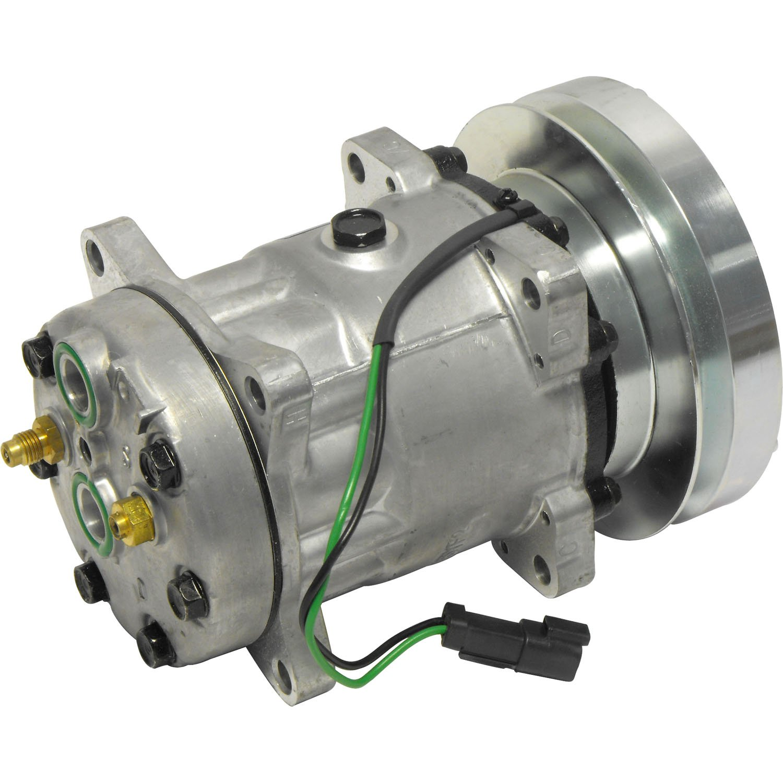 Universal Air Conditioner CO 4479C A/C Compressor