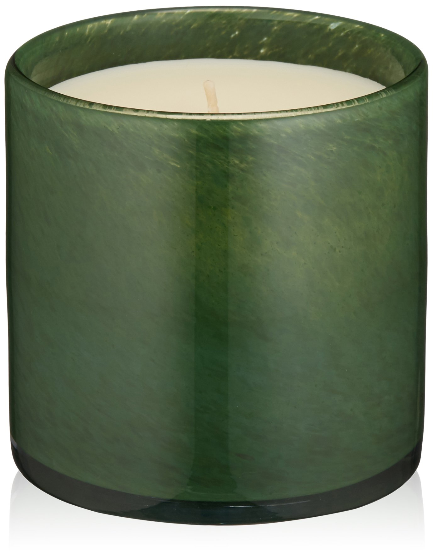 LAFCO New York House & Home Candle, Club Room Sandalwood by LAFCO