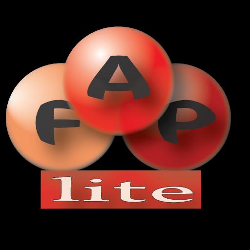 FAPlite Citroen/Peugeot ELM327 OBD2