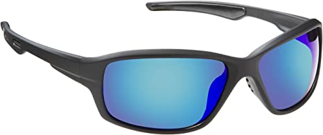 29bbc449fa Amazon.com   Fisherman Eyewear Dorado Sunglasses