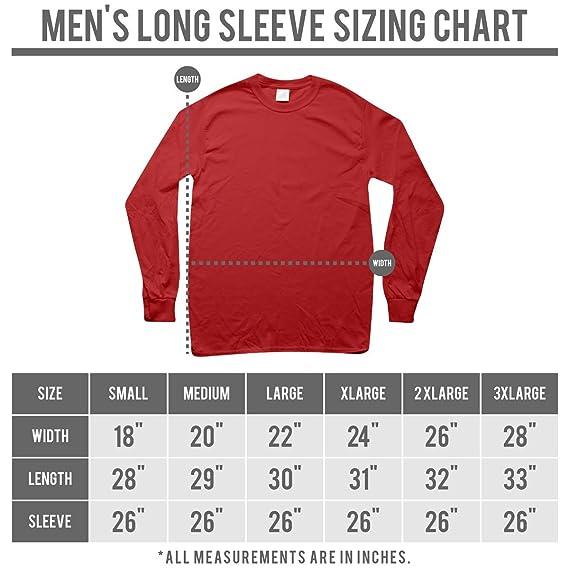 SpiritForged Apparel Mexico Soccer Jersey Mens Long Sleeve Shirt  MEX-01 MENSLONG- P b8fe66d24