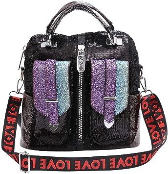 2019 moda casual bolso de las mujeres bolsos de mano dama Mini bolso cruzado cuerpo bolsas de hombro de alta calidad bolsos de la PU bolso del