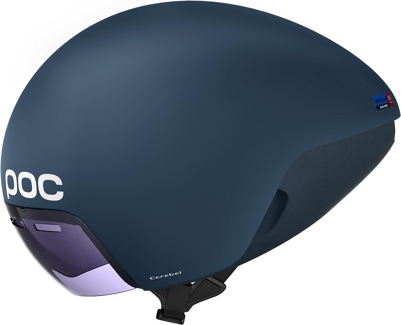 POC Sports Cerebel Helmet