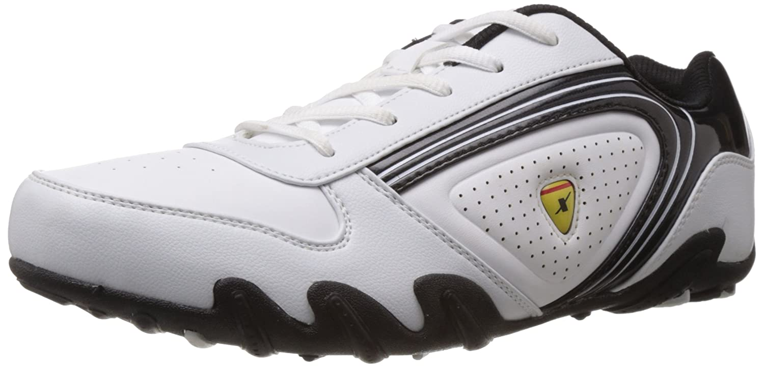 Sparx Men's Rubber Running Shoes: Buy Online at Low Prices in India -  Amazon.in