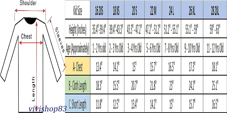USA National Soccer Team Kidユースレプリカジャージ、ショート+ソックス2017年2018 17 18デンプシー、モーガン、フロイド、Pulisic B077YW53Y5 20 (3-4 Yrs Old Approximately)|カルリフロイド(Carli Floyd) 20 (3-4 Yrs Old Approximately)