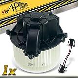 Motor del ventilador del calentador del ventilador interior para ...