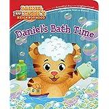 Daniel's Bath Time (Daniel Tiger's Neighborhood)