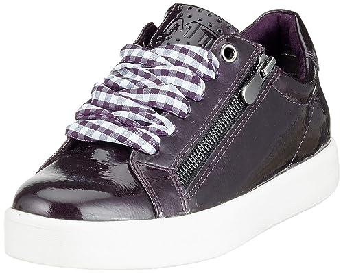 Basses 23741 Marco Tozzi 31Sneakers FemmeChaussures 3uTK15lFJc