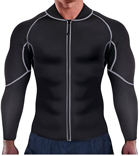 6e6f9a8eb Amazon.com   Ursexyly Men Exercise Sweat Hot Dress Shirt