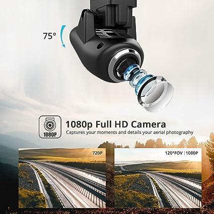 DEERC  product image 2