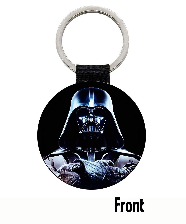 MasTazas Star Wars Darth Vader Estrella De La Muerte Death ...