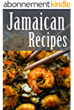 Jamaican Recipes (English Edition)